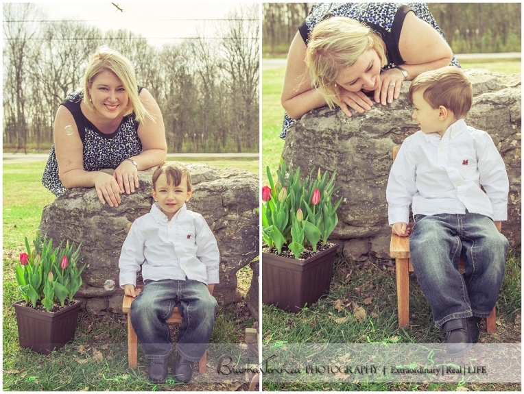 BraskaJennea Photography - Lowry Spring 2013 - Murfreesboro, TN Family Photographer_0023.jpg