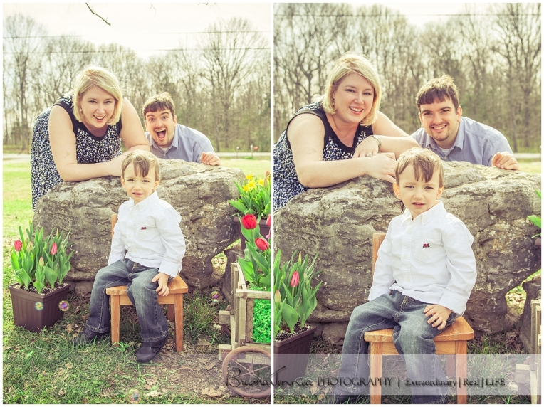 BraskaJennea Photography - Lowry Spring 2013 - Murfreesboro, TN Family Photographer_0024.jpg