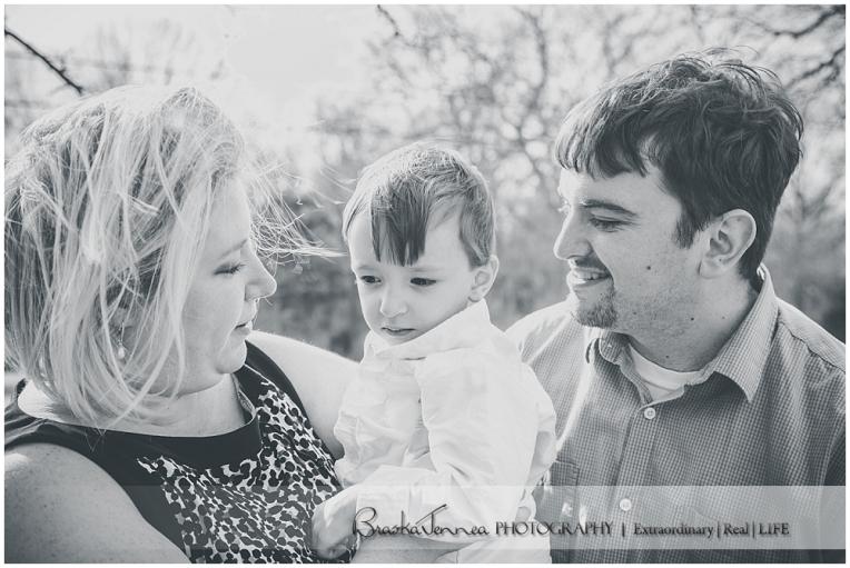 BraskaJennea Photography - Lowry Spring 2013 - Murfreesboro, TN Family Photographer_0025.jpg