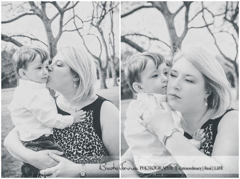 BraskaJennea Photography - Lowry Spring 2013 - Murfreesboro, TN Family Photographer_0026.jpg