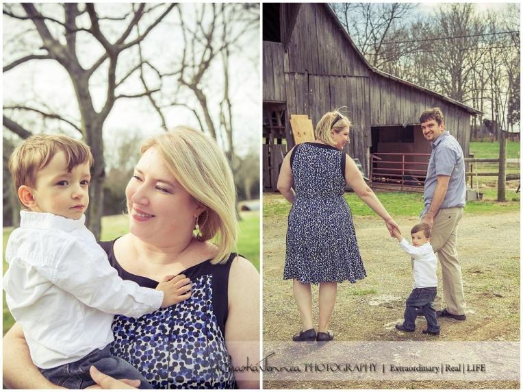 BraskaJennea Photography - Lowry Spring 2013 - Murfreesboro, TN Family Photographer_0027.jpg