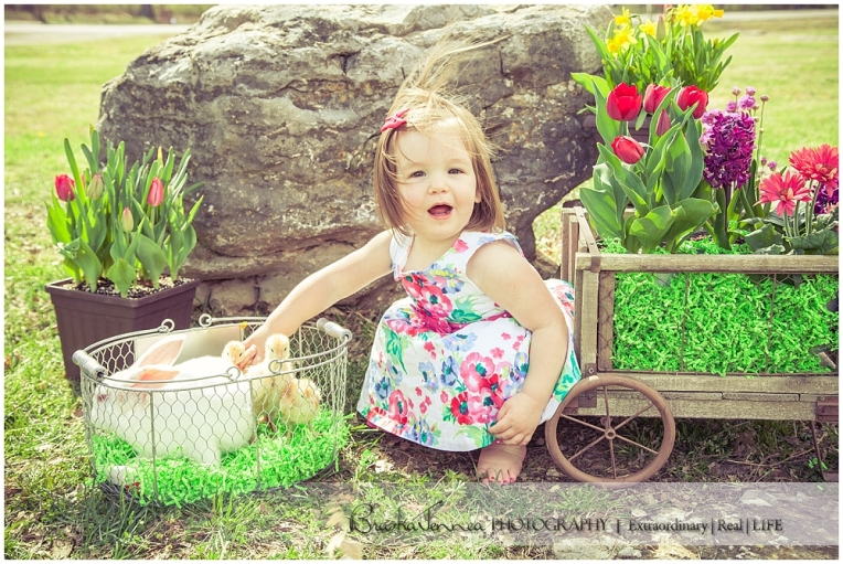 BraskaJennea Photography - Petty Spring 2013 - Murfreesboro, TN Family Photographer_0002.jpg