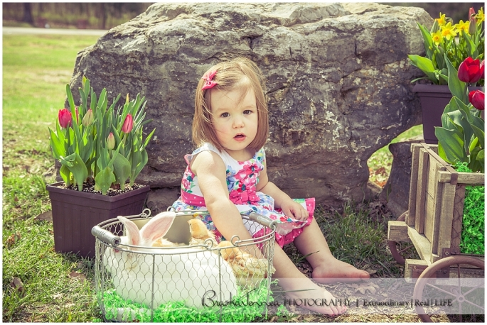 BraskaJennea Photography - Petty Spring 2013 - Murfreesboro, TN Family Photographer_0004.jpg