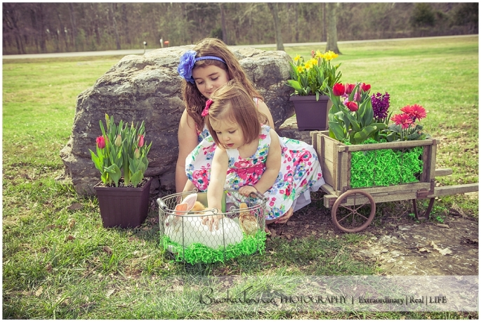 BraskaJennea Photography - Petty Spring 2013 - Murfreesboro, TN Family Photographer_0005.jpg