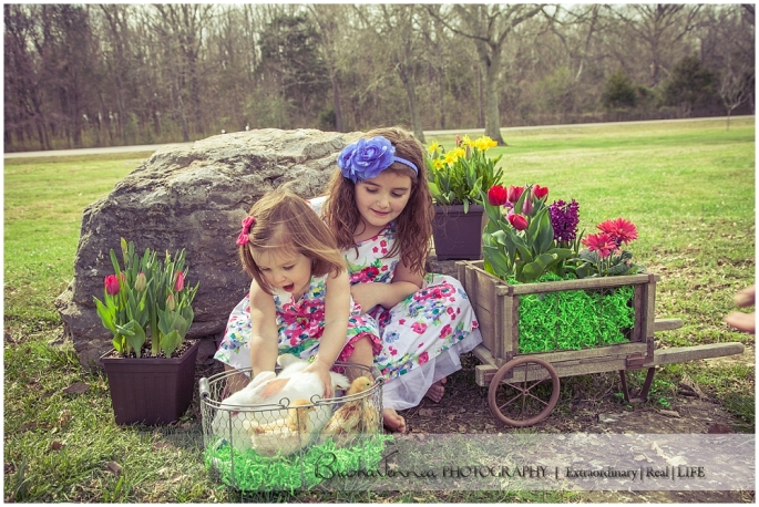 BraskaJennea Photography - Petty Spring 2013 - Murfreesboro, TN Family Photographer_0006.jpg