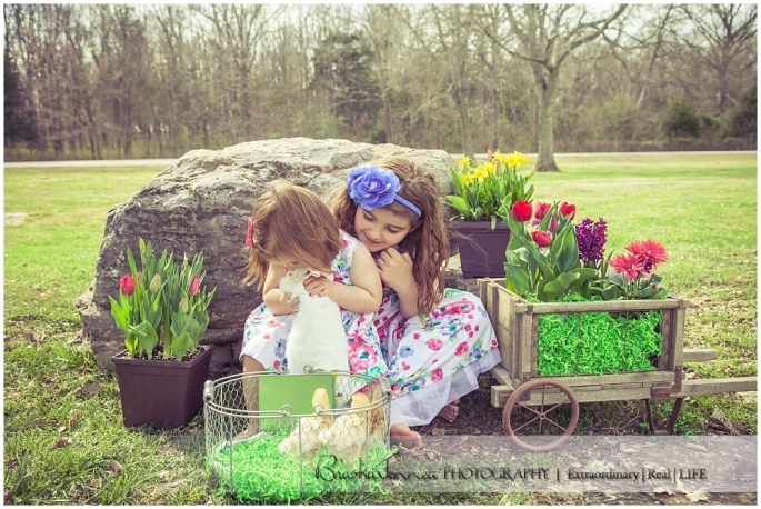 BraskaJennea Photography - Petty Spring 2013 - Murfreesboro, TN Family Photographer_0008.jpg