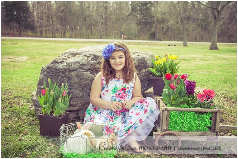 BraskaJennea Photography - Petty Spring 2013 - Murfreesboro, TN Family Photographer_0009.jpg