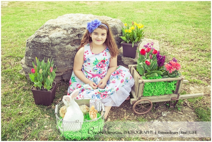 BraskaJennea Photography - Petty Spring 2013 - Murfreesboro, TN Family Photographer_0011.jpg