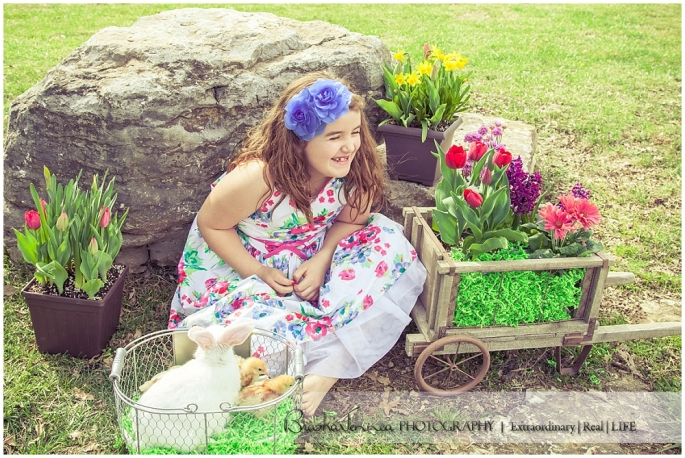 BraskaJennea Photography - Petty Spring 2013 - Murfreesboro, TN Family Photographer_0012.jpg