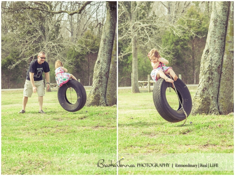 BraskaJennea Photography - Petty Spring 2013 - Murfreesboro, TN Family Photographer_0013.jpg