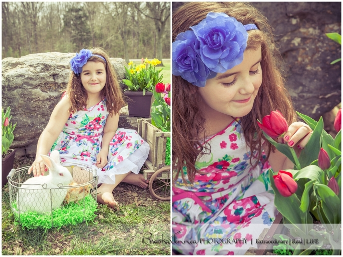 BraskaJennea Photography - Petty Spring 2013 - Murfreesboro, TN Family Photographer_0014.jpg