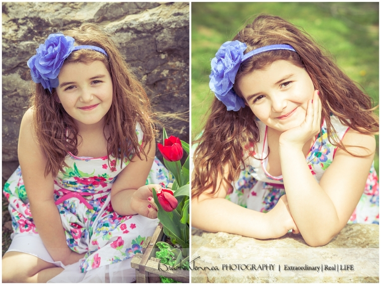 BraskaJennea Photography - Petty Spring 2013 - Murfreesboro, TN Family Photographer_0015.jpg
