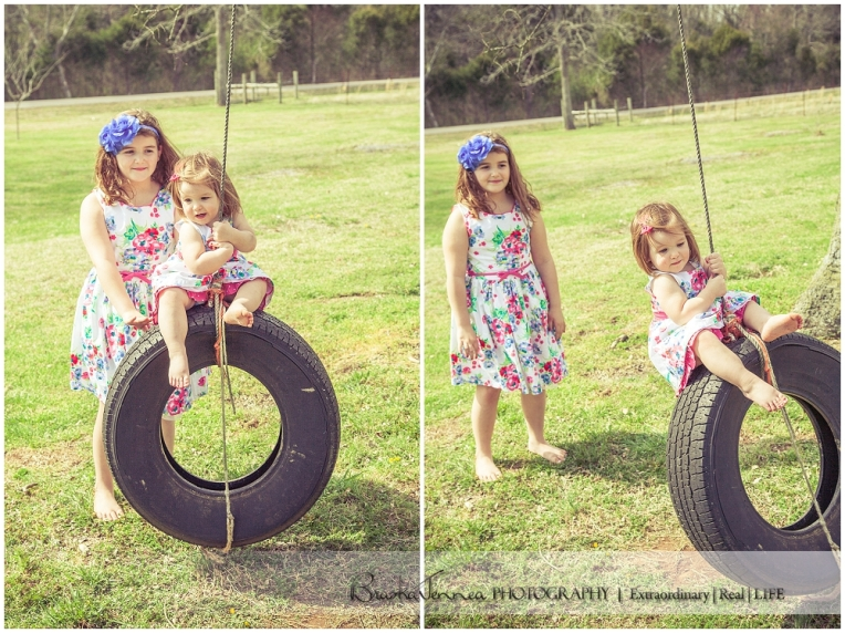 BraskaJennea Photography - Petty Spring 2013 - Murfreesboro, TN Family Photographer_0017.jpg