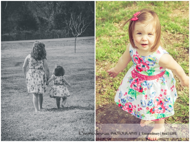 BraskaJennea Photography - Petty Spring 2013 - Murfreesboro, TN Family Photographer_0018.jpg