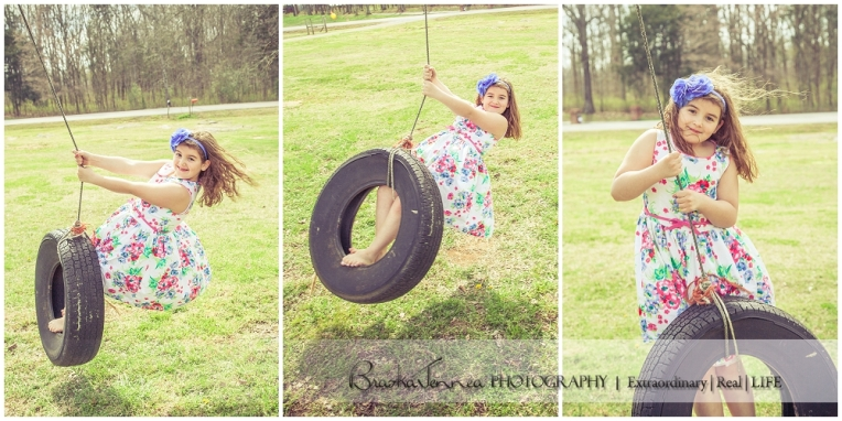 BraskaJennea Photography - Petty Spring 2013 - Murfreesboro, TN Family Photographer_0019.jpg