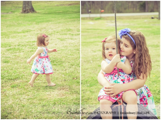 BraskaJennea Photography - Petty Spring 2013 - Murfreesboro, TN Family Photographer_0020.jpg