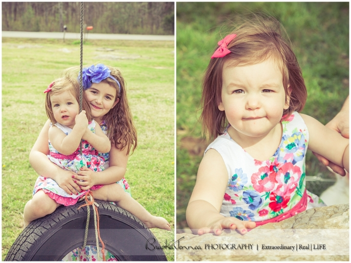 BraskaJennea Photography - Petty Spring 2013 - Murfreesboro, TN Family Photographer_0021.jpg