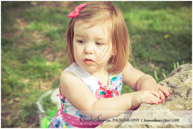 BraskaJennea Photography - Petty Spring 2013 - Murfreesboro, TN Family Photographer_0022.jpg