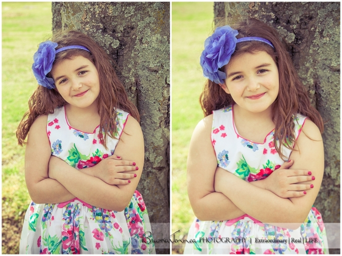 BraskaJennea Photography - Petty Spring 2013 - Murfreesboro, TN Family Photographer_0024.jpg