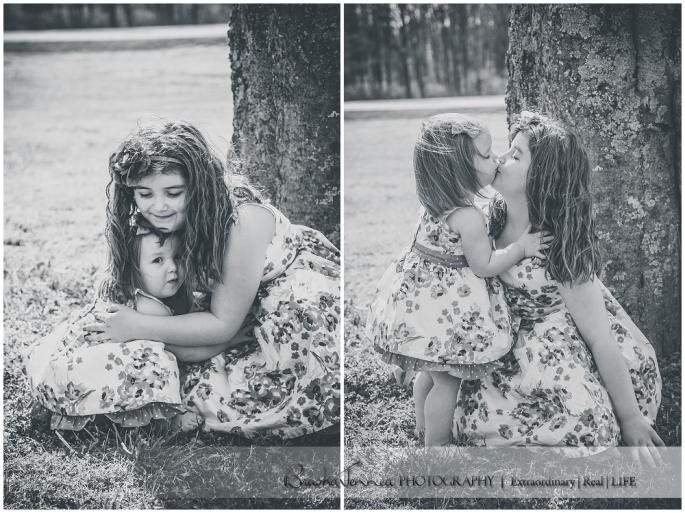 BraskaJennea Photography - Petty Spring 2013 - Murfreesboro, TN Family Photographer_0025.jpg