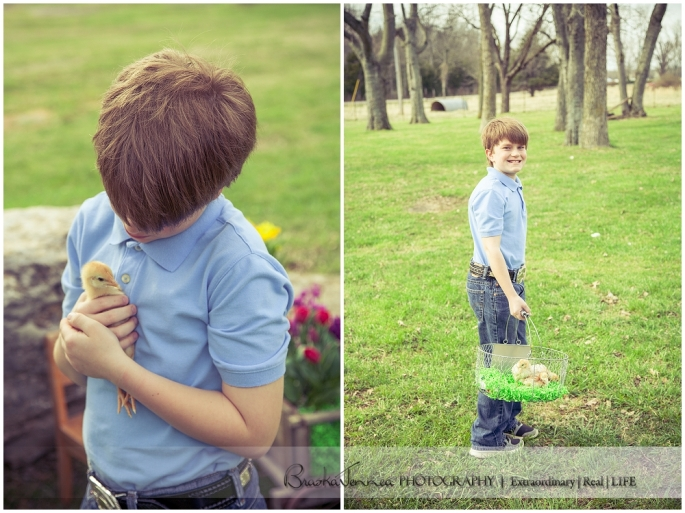 BraskaJennea Photography - Shirley Spring 2013 - Murfreesboro, TN Family Photographer_0001.jpg