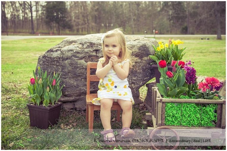 BraskaJennea Photography - Shirley Spring 2013 - Murfreesboro, TN Family Photographer_0002.jpg