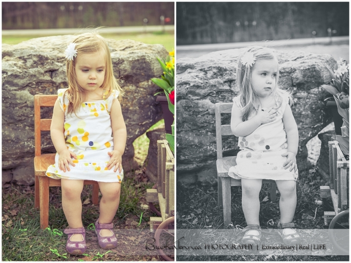 BraskaJennea Photography - Shirley Spring 2013 - Murfreesboro, TN Family Photographer_0003.jpg