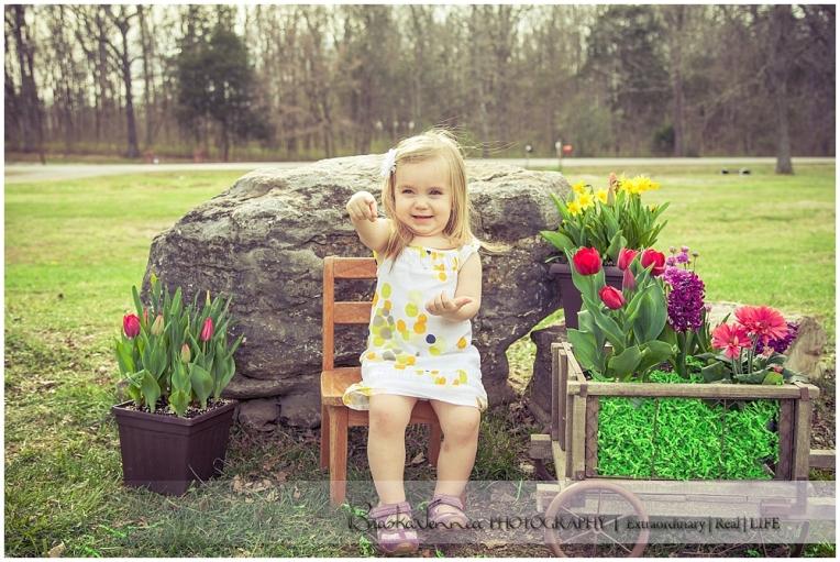 BraskaJennea Photography - Shirley Spring 2013 - Murfreesboro, TN Family Photographer_0004.jpg