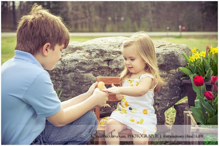 BraskaJennea Photography - Shirley Spring 2013 - Murfreesboro, TN Family Photographer_0006.jpg