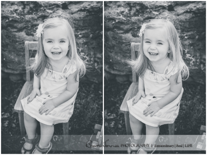 BraskaJennea Photography - Shirley Spring 2013 - Murfreesboro, TN Family Photographer_0007.jpg