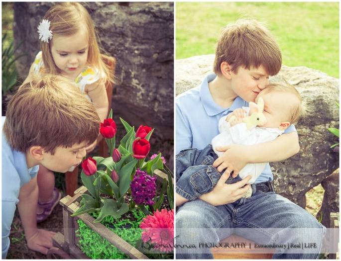 BraskaJennea Photography - Shirley Spring 2013 - Murfreesboro, TN Family Photographer_0008.jpg