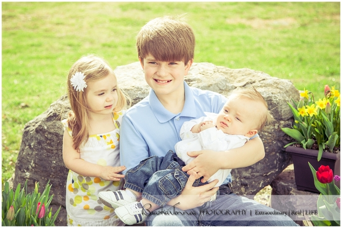 BraskaJennea Photography - Shirley Spring 2013 - Murfreesboro, TN Family Photographer_0009.jpg