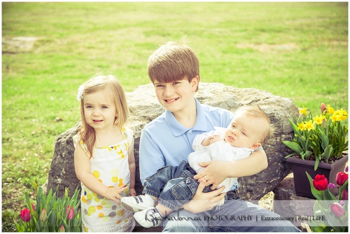 BraskaJennea Photography - Shirley Spring 2013 - Murfreesboro, TN Family Photographer_0010.jpg
