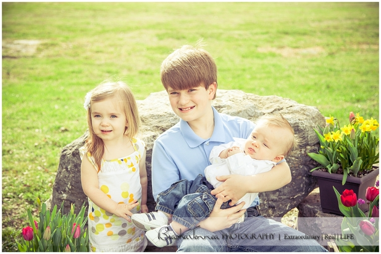 BraskaJennea Photography - Shirley Spring 2013 - Murfreesboro, TN Family Photographer_0010.jpg
