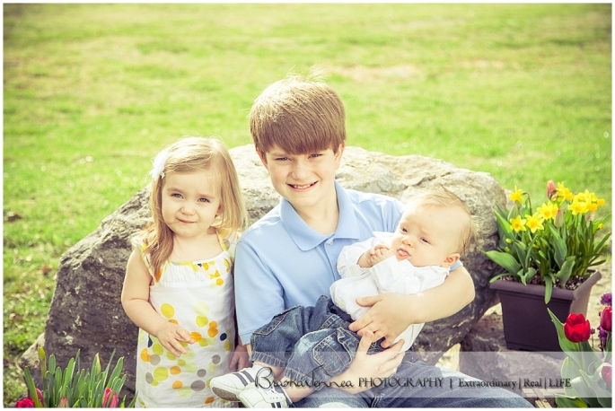 BraskaJennea Photography - Shirley Spring 2013 - Murfreesboro, TN Family Photographer_0011.jpg