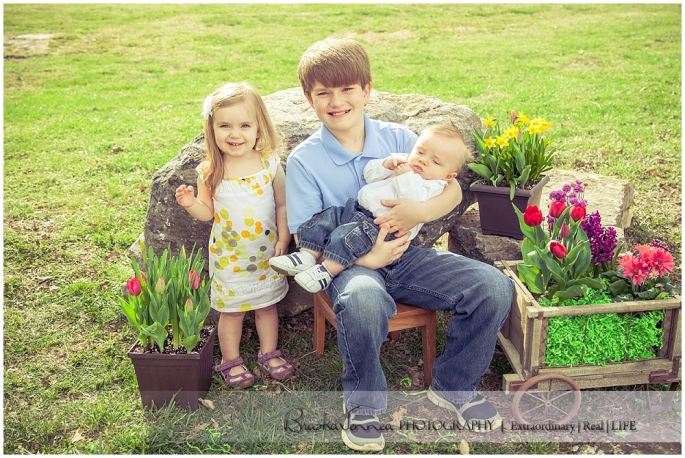 BraskaJennea Photography - Shirley Spring 2013 - Murfreesboro, TN Family Photographer_0012.jpg
