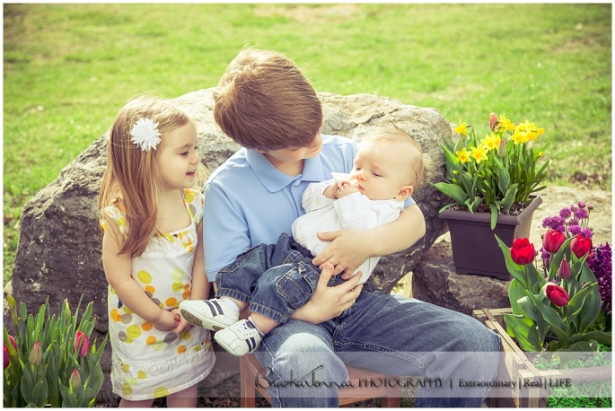 BraskaJennea Photography - Shirley Spring 2013 - Murfreesboro, TN Family Photographer_0013.jpg