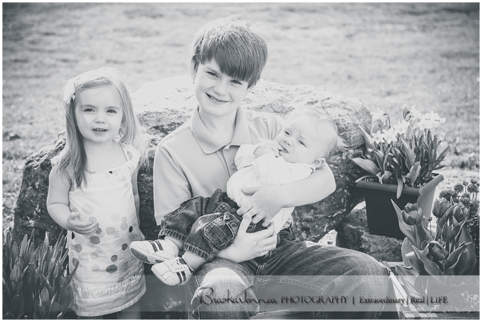 BraskaJennea Photography - Shirley Spring 2013 - Murfreesboro, TN Family Photographer_0014.jpg