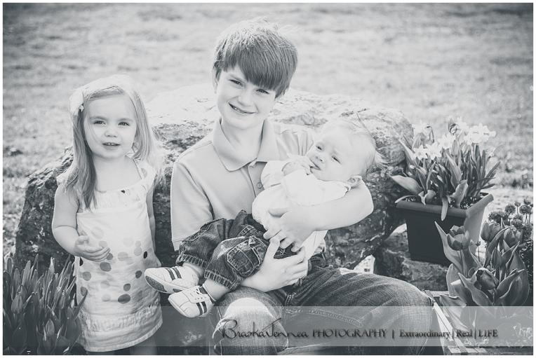 BraskaJennea Photography - Shirley Spring 2013 - Murfreesboro, TN Family Photographer_0014.jpg
