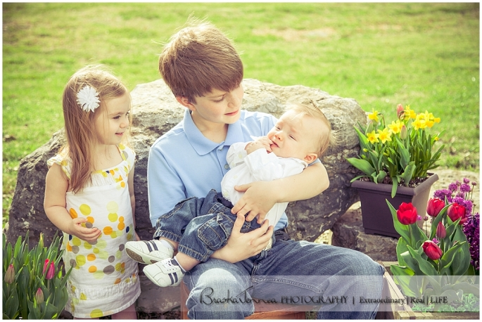 BraskaJennea Photography - Shirley Spring 2013 - Murfreesboro, TN Family Photographer_0015.jpg