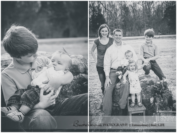 BraskaJennea Photography - Shirley Spring 2013 - Murfreesboro, TN Family Photographer_0016.jpg