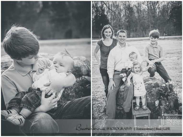 BraskaJennea Photography - Shirley Spring 2013 - Murfreesboro, TN Family Photographer_0016.jpg