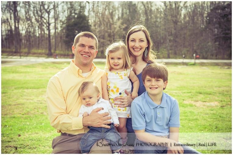 BraskaJennea Photography - Shirley Spring 2013 - Murfreesboro, TN Family Photographer_0019.jpg