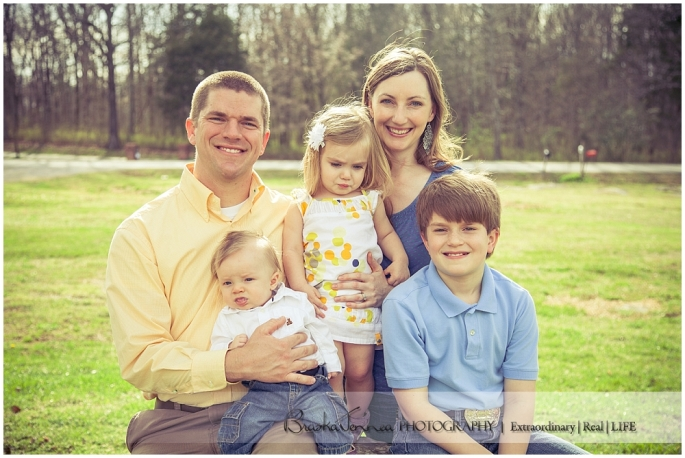 BraskaJennea Photography - Shirley Spring 2013 - Murfreesboro, TN Family Photographer_0020.jpg