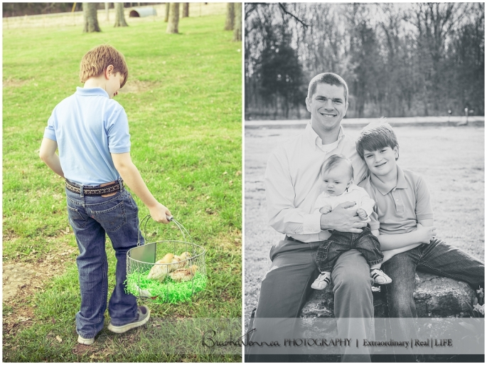 BraskaJennea Photography - Shirley Spring 2013 - Murfreesboro, TN Family Photographer_0022.jpg