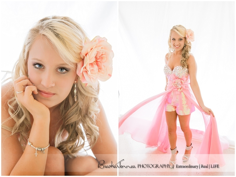 BraskaJennea Photography - Brown Prom - Athens, TN Photographer_0002.jpg