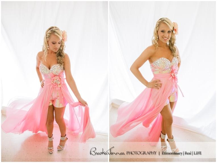 BraskaJennea Photography - Brown Prom - Athens, TN Photographer_0003.jpg
