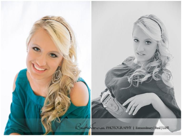 BraskaJennea Photography - Brown Prom - Athens, TN Photographer_0004.jpg
