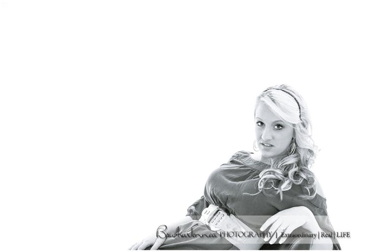 BraskaJennea Photography - Brown Prom - Athens, TN Photographer_0005.jpg