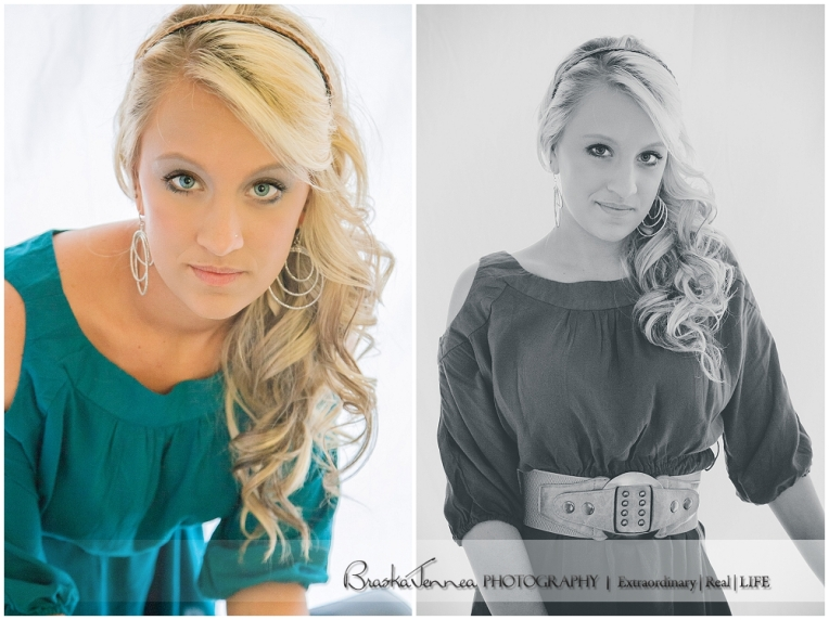 BraskaJennea Photography - Brown Prom - Athens, TN Photographer_0006.jpg